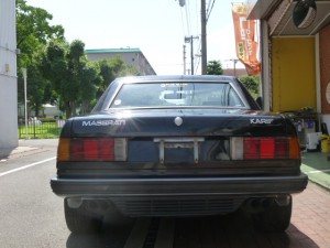 P1040714
