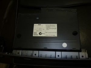 P1040961