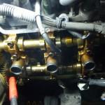 エンジンが始動しない「S200V ハイゼットバン」の買い取り