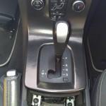 ボルボ V50 ATシフトレバー セレクターレバーブラインド 交換